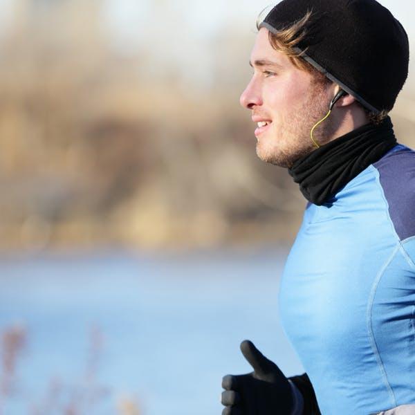 4 tips för en friskare vinter