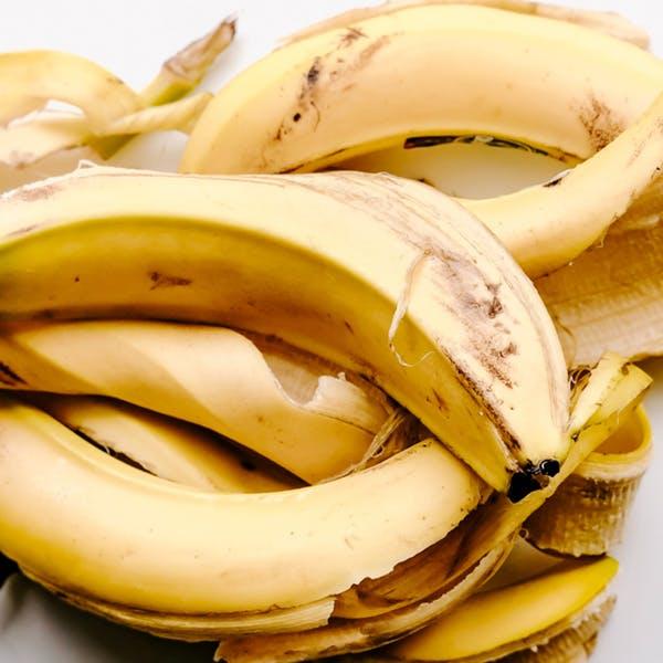 Älskade banan
